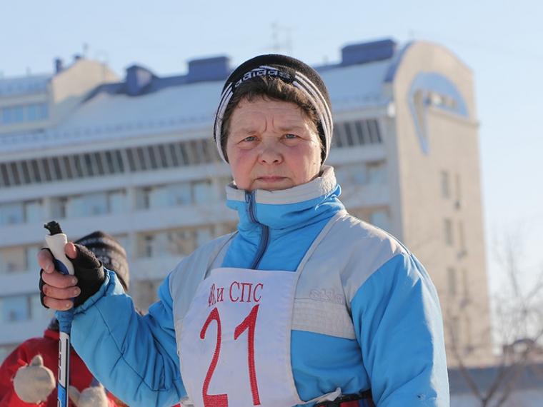20 февраля 2016г Второй этап Кубка России,Кубок ДОСААФ  по по зимним кинологическим дисциплинам г. Омск 81613e98fb9d52f5546e463fe066daf8_760