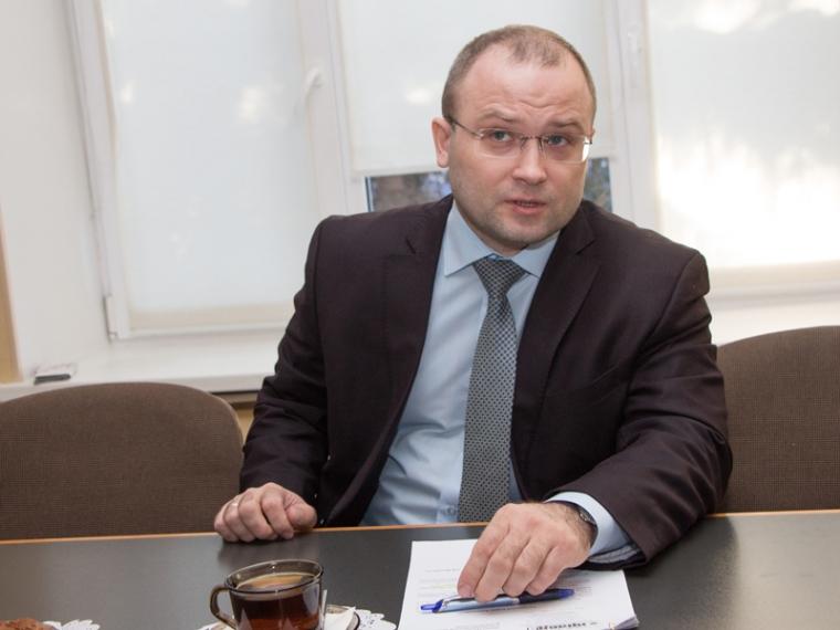 5 тысяч рублей пенсионерам когда выплатят