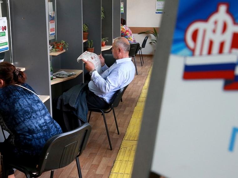 Пенсии перерасчет работающим пенсионерам в 2013 году