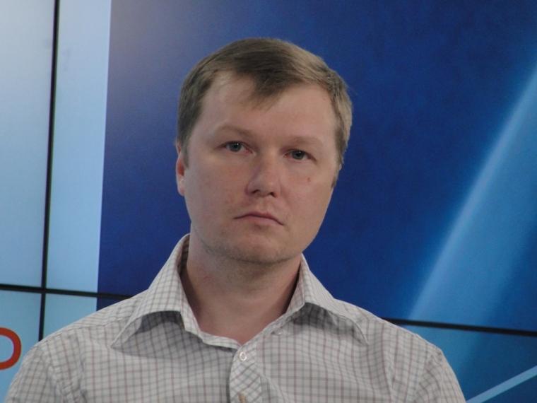 В Омском медуниверситете для абитуриентов вводят электронную очередь
