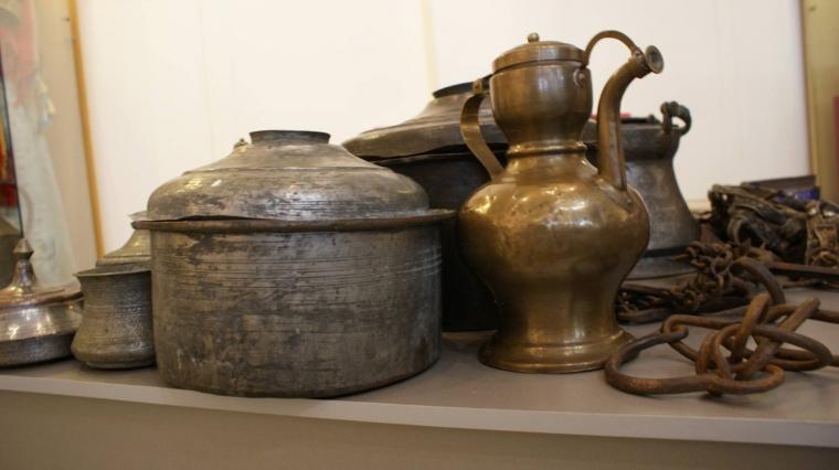 татарские предметы быта в картинках