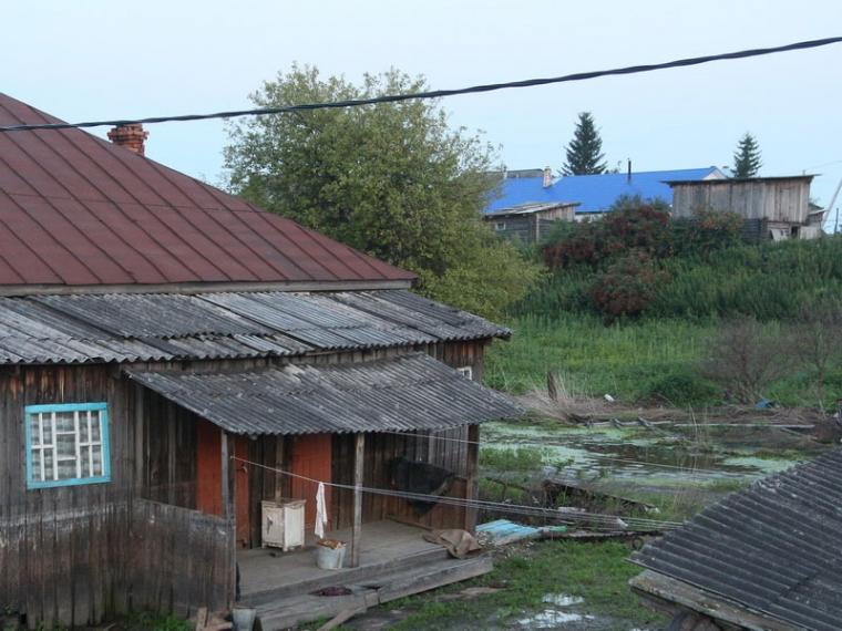 Погода степной калачевского района